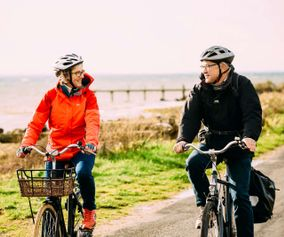 VisitFyn_cycling holiday suitable for couples