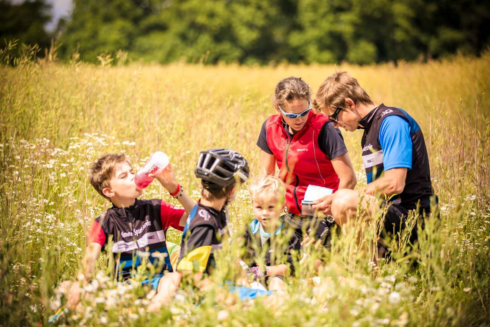 VisitFyn_cycling holiday for families
